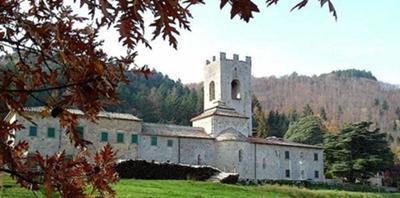 tuscany wine vineyards