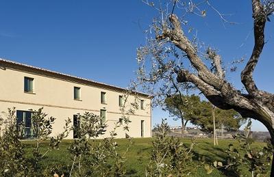 Fiorini Wine Estate
