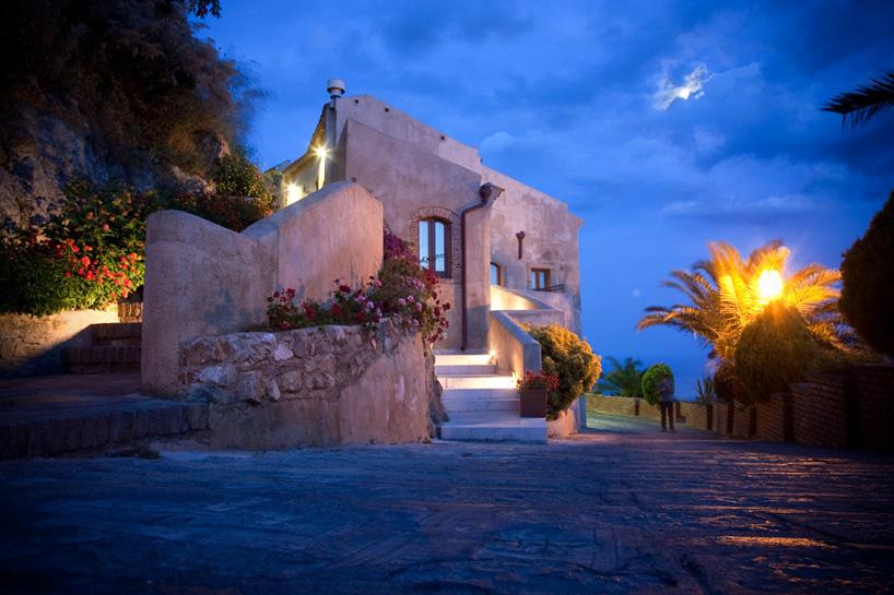 San Rocco - Sicily